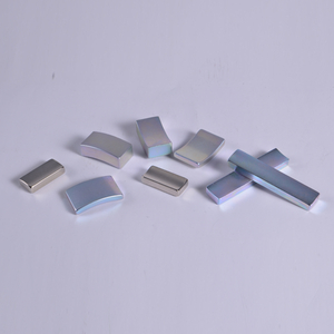 China Ndfeb Magnet Manufacturer